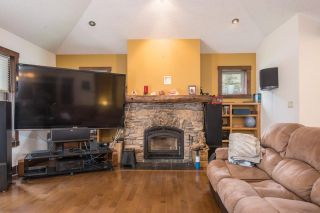 Photo 12: 1911 PINERIDGE MOUNTAIN GATE in Invermere: House for sale : MLS®# 2460769