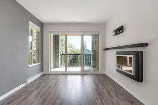 "Photo 11: 228 5655 210A Street in Langley: Salmon River Condo for sale in ""Cornerstone North"" : MLS®# R2604689"