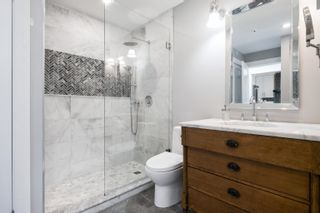 """Photo 16: 437 2980 PRINCESS Crescent in Coquitlam: Canyon Springs Condo for sale in """"Montclaire"""" : MLS®# R2624750"""
