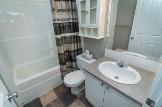 Photo 11: 30 Crocus Crescent: Sherwood Park House for sale : MLS®# E4232830