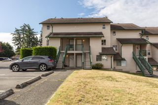 Photo 26: 206 1908 Bowen Rd in Nanaimo: Na Central Nanaimo Row/Townhouse for sale : MLS®# 879450