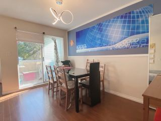 """Photo 3: 7 5611 ARCADIA Road in Richmond: Brighouse Townhouse for sale in """"Ritchie Gardens"""" : MLS®# R2608469"""