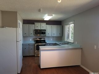 Photo 2: 424 6th Avenue East in Unity: Residential for sale : MLS®# SK852598