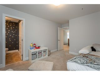 """Photo 16: 8366 208 Street in Langley: Willoughby Heights House for sale in """"Yorkson"""" : MLS®# R2433763"""