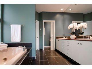 Photo 19: 55 STRATHRIDGE Gardens SW in Calgary: Strathcona Park House for sale : MLS®# C4063885