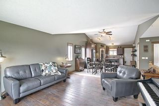 Photo 10: 306 Robert Street SW: Turner Valley Detached for sale : MLS®# A1141636