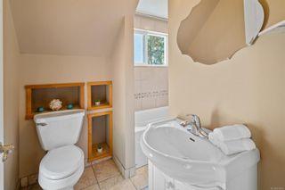 Photo 62: 652 Southwood Dr in Highlands: Hi Western Highlands House for sale : MLS®# 879800