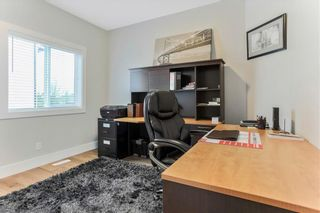 Photo 21: 741 WENTWORTH Place SW in Calgary: West Springs Detached for sale : MLS®# C4197445