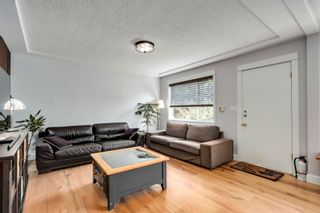 Photo 3: 2979 VICTORIA Drive in Vancouver: Grandview Woodland House for sale (Vancouver East)  : MLS®# R2595184