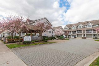 """Photo 4: 23 6555 192A Street in Surrey: Clayton Townhouse for sale in """"CARLISLE AT SOUTHLANDS"""" (Cloverdale)  : MLS®# R2562434"""
