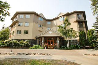 Photo 3: 403 380 Wellington Crescent in Winnipeg: Crescentwood Condominium for sale (1C)  : MLS®# 202120473