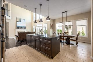 Photo 10: 4405 KENNEDY Cove in Edmonton: Zone 56 House for sale : MLS®# E4250252