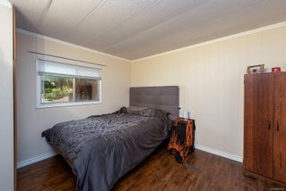Photo 4: 500 Nechako Ave in : CV Courtenay East House for sale (Comox Valley)  : MLS®# 853647