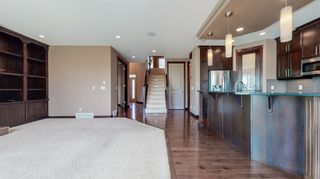 Photo 16: 138 Pantego Way NW in Calgary: Panorama Hills Detached for sale : MLS®# A1120050
