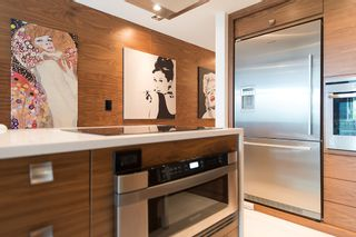 """Photo 18: 106 1338 HOMER Street in Vancouver: Yaletown Condo for sale in """"GOVERNOR'S VILLA"""" (Vancouver West)  : MLS®# V1065640"""
