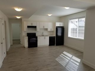 Photo 7: 8781 Broadway Street in Chilliwack: House for sale : MLS®# R2255844