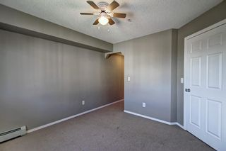 Photo 22: 2311 43 COUNTRY VILLAGE Lane NE in Calgary: Country Hills Village Apartment for sale : MLS®# A1031045