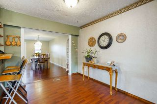 Photo 6: 14145 101 Avenue in Surrey: Whalley House for sale (North Surrey)  : MLS®# R2555435
