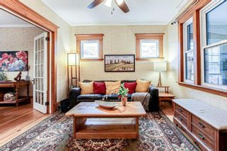 Photo 8: 97 E BRISCOE Street in London: South F Residential for sale (South)  : MLS®# 40176000