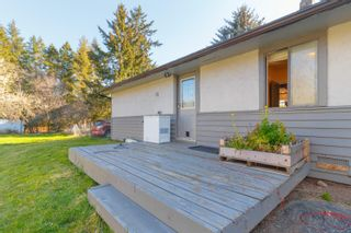 Photo 8: 3130 Trans Canada Hwy in : ML Mill Bay House for sale (Malahat & Area)  : MLS®# 872720