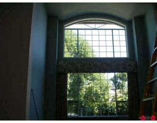 """Photo 6: 18236 CLAYTONHILL Drive in Surrey: Cloverdale BC House for sale in """"Claytonhill"""" (Cloverdale)  : MLS®# F2811117"""