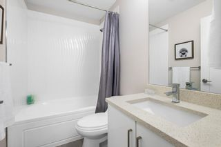 """Photo 26: 51 20860 76 Avenue in Langley: Willoughby Heights Townhouse for sale in """"Lotus Living"""" : MLS®# R2615807"""