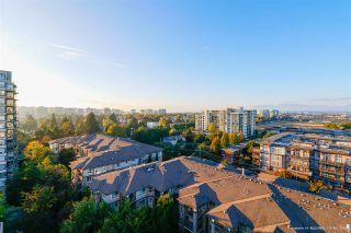 Photo 12: 1306 6233 KATSURA Street in Richmond: McLennan North Condo for sale : MLS®# R2507173