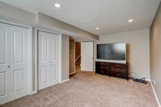 Photo 33: 604 High View Gate NW: High River Detached for sale : MLS®# A1071026