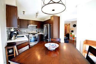 "Photo 8: 1321 5115 GARDEN CITY Road in Richmond: Brighouse Condo for sale in ""LION'S PARK"" : MLS®# R2347775"