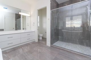 Photo 14: 2411 Azurite Cres in VICTORIA: La Bear Mountain House for sale (Langford)  : MLS®# 831867
