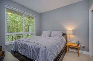 Photo 13: C214 20211 66 Avenue in Langley: Willoughby Heights Condo for sale : MLS®# R2498961