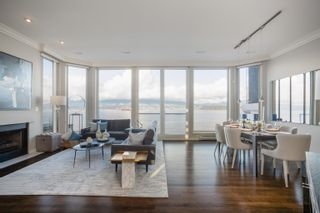 """Photo 9: 3341 POINT GREY Road in Vancouver: Kitsilano House for sale in """"Kitsilano"""" (Vancouver West)  : MLS®# R2617866"""