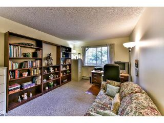 "Photo 13: 209 10644 151A Street in Surrey: Guildford Condo for sale in ""Lincoln Hill"" (North Surrey)  : MLS®# R2003304"