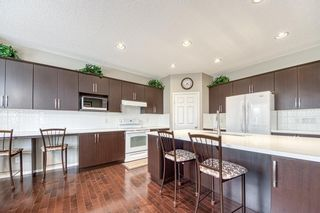 Photo 7: 118 Panamount Road NW in Calgary: Panorama Hills Detached for sale : MLS®# A1127882