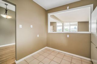 Photo 9: 500 and 502 34 Avenue NE in Calgary: Winston Heights/Mountview Duplex for sale : MLS®# A1135808