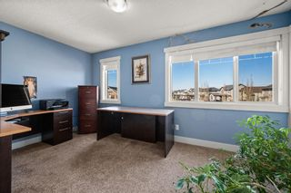 Photo 20: 1076 Channelside Way SW: Airdrie Detached for sale : MLS®# A1100367