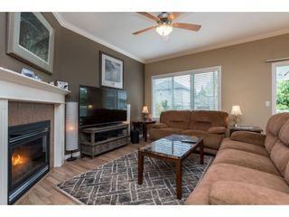Photo 4: 2876 BOXCAR Street in Abbotsford: Aberdeen House for sale : MLS®# R2405479