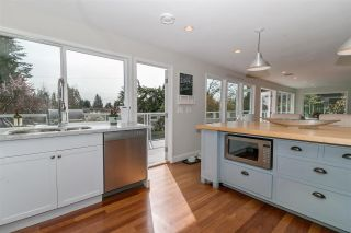 Photo 7: 933 MELBOURNE AVENUE in North Vancouver: Edgemont House for sale : MLS®# R2303309