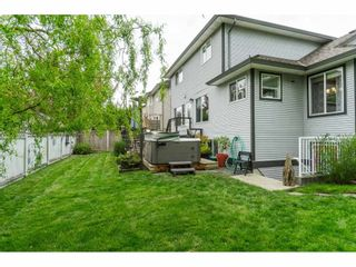 """Photo 19: 5152 223A Street in Langley: Murrayville House for sale in """"Hillcrest"""" : MLS®# R2453647"""