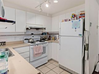 """Photo 9: 2 8297 SABA Road in Richmond: Brighouse Townhouse for sale in """"Rosario Gardens"""" : MLS®# R2486325"""