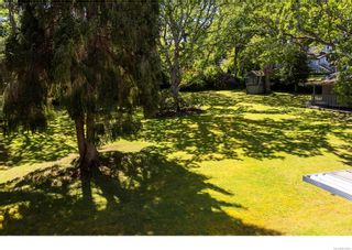 Photo 33: 3460 Beach Dr in : OB Uplands House for sale (Oak Bay)  : MLS®# 876991