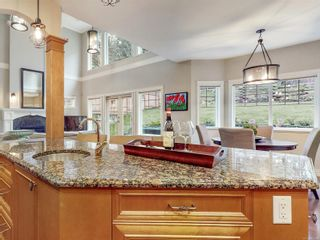 Photo 16: 801 Rogers Way in : SE High Quadra House for sale (Saanich East)  : MLS®# 862780