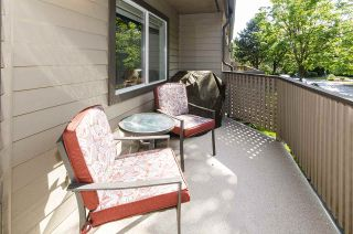 Photo 10: 924 ROCHE POINT Drive in North Vancouver: Roche Point Condo for sale : MLS®# R2476132