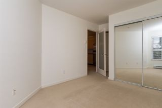 """Photo 15: 211 3278 HEATHER Street in Vancouver: Cambie Condo for sale in """"HEATHERSTONE"""" (Vancouver West)  : MLS®# R2030479"""