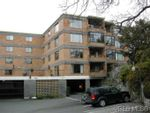 Property Photo: 301 2930 cook ST in VICTORIA