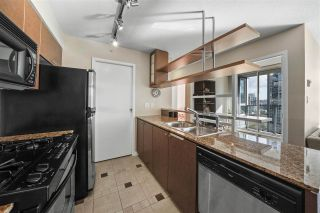 """Photo 13: 1201 1438 RICHARDS Street in Vancouver: Yaletown Condo for sale in """"AZURA 1"""" (Vancouver West)  : MLS®# R2541514"""