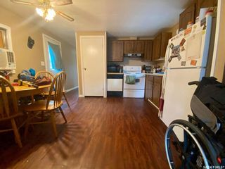 Photo 5: C2 Prairie Oasis Trailer Court in Moose Jaw: Hillcrest MJ Residential for sale : MLS®# SK864582