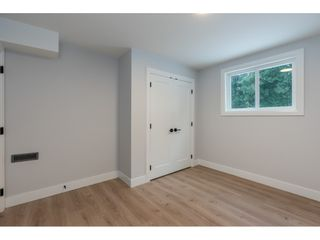 """Photo 10: 20504 43 Avenue in Langley: Brookswood Langley House for sale in """"BROOKSWOOD"""" : MLS®# R2430044"""