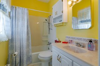 Photo 10: 1137 Hammond Avenue: Crossfield Detached for sale : MLS®# A1052358