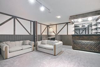 Photo 11: 47 Falworth Place NE in Calgary: Falconridge Detached for sale : MLS®# A1139441